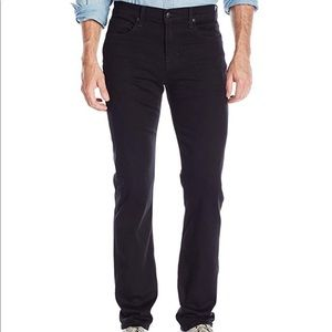NEW! Joe's men's straight leg jeans size 31